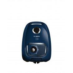 Tolmuimeja Bosch, 750 W, sinine