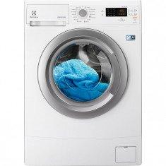 ¤Pesumasin Electrolux, eestlaetav, 7 kg, A++, 1000 p/min, 45cm, LCD, valge