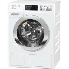 Pesumasin Miele WCI670 WPS, eestlaetav, 9 kg, A+++, 1400 p/min, valge