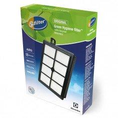 GREEN Hygiene filter Electrolux