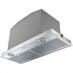 Õhupuhastaja Franke BOX+ FLUSH, FBI FLUSH 540 XS, integreeritav, 60 cm, 68 dB, 750 m3/h, rv teras