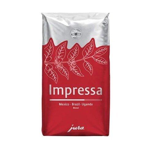 JURA kohv Impressa, 250 g