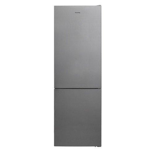 Külmik Scanberg, 186 cm, A++, 39 dB rv-teras