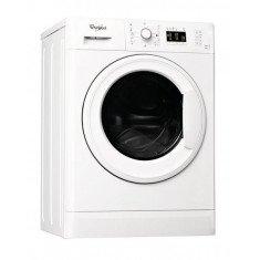 Pesumasin-kuivati Whirlpool, 8/6 kg, A, 1200 p/min, valge