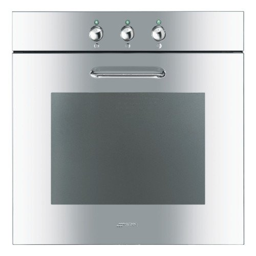 Ahi Smeg Evolution, 70 l, A, RV teras