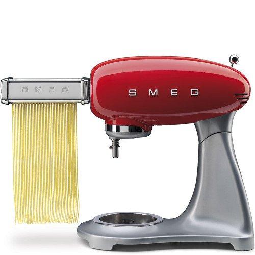 Spageti lõikur 2M Smeg köögikombainidele SMF01