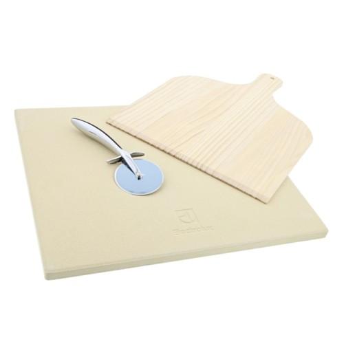 Pitsa valmistamise komplekt, E..