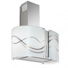 Saare õhupuhastaja Falmec Mirabilia Fenice 65 cm, 800 m3/h, LED 4x1,2W (3200K)