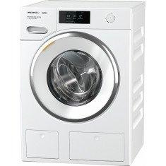 Pesumasin Miele WWR860 WPS, eestlaetav, 9 kg, A+++, 1600 p/min, valge