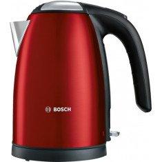 Veekeetja Bosch, punane