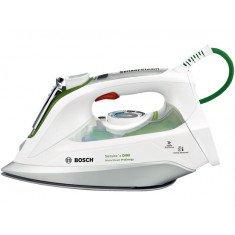 Triikraud Bosch, 2400W, valge/roheline
