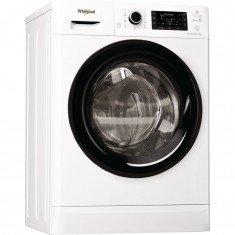 Pesumasin Whirlpool, eestlaetav, 8 kg, A+++, 1200 p/min, valge