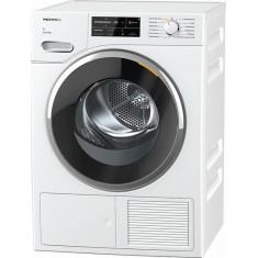 Kuivati Miele TWJ 660 WP XL WiFi, soojuspumbaga, 9 kg, A+++,  valge