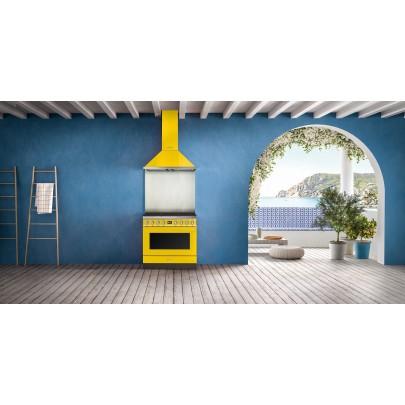 PORTOFINO värvid panevad köögi särama