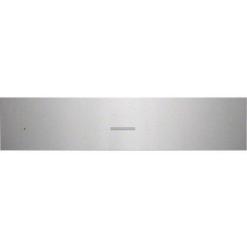 Soojendussahtel  Electrolux kompakt ahjudele, RV-teras