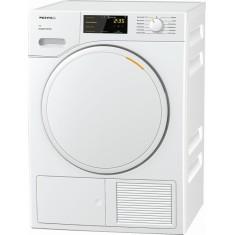 Kuivati Miele TWD 440 WP, soojuspumbaga, 8 kg, A+++,  valge
