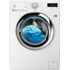 ¤Pesumasin Electrolux, eestlaetav, 7 kg, A+++, 1200 p/min, valge