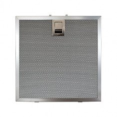 Metallrasvafilter Falmec Alu 203,8 x 206,5 mm