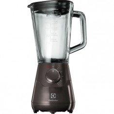 Blender Electrolux, 700 W, värvus Licorice