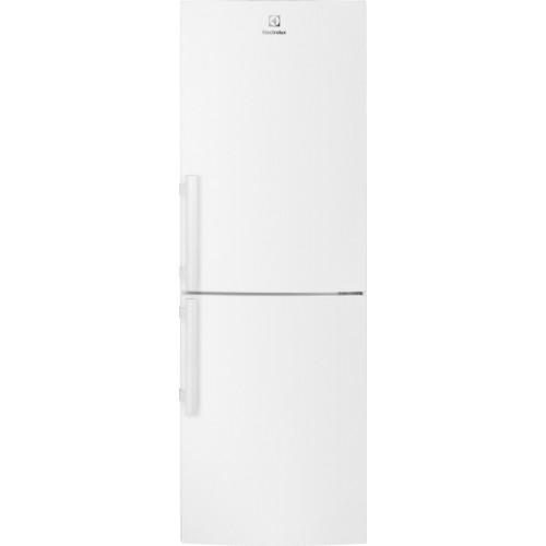 Külmik Electrolux, 175 cm, 19..