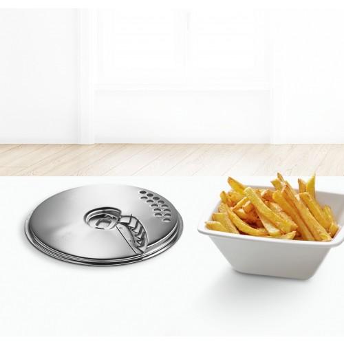 Friikartuliketas Bosch köögikombainile