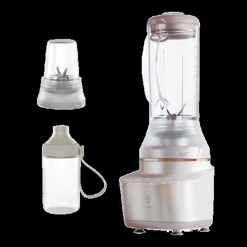 Blender Electrolux, 900 W, värvus: hele liiv