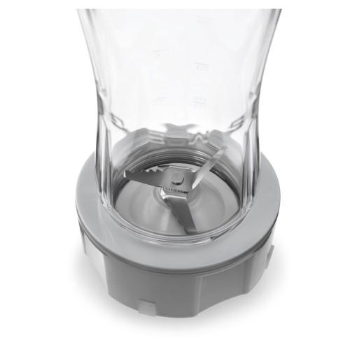 Kaasaskantav pudel Smeg BLF01 blenderitele, 600ml