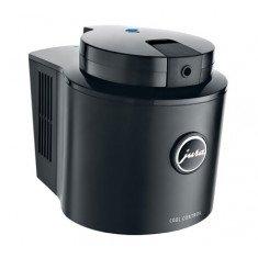 Jura Cool Control piimajahuti Wireless, 0,6 l, must