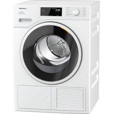 Kuivati Miele TSF 643 WP, soojuspumbaga, 8 kg, A+++,  valge