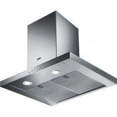 Õhupuhastaja FORMAT FDF 7354 XS LED, seina, RV teras, 70 cm, 685m3/h, 67dB