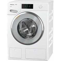 Pesumasin Miele WWV980 WPS Passion, eestlaetav, 9 kg, A+++, 1600 p/min, valge