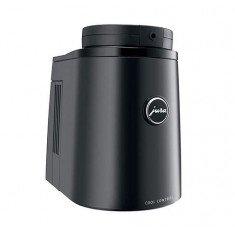 JURA Cool Control basic piimajahuti 1,1 l