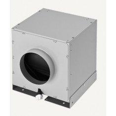 Väline läbivoolu invertermootor pööningule, Falmec, 1100 m3/h, ühendusjuhe 7m