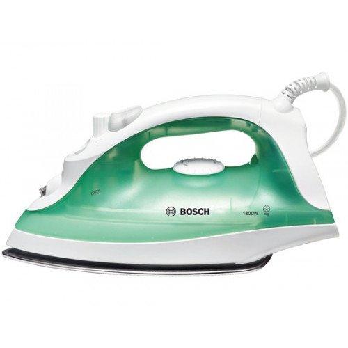 Triikraud Bosch, 1800W, valge/roheline