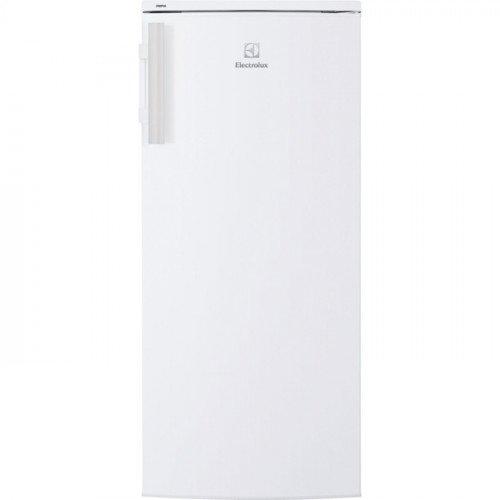 Külmik Electrolux, 105 cm, A+, 40 dB, mehaaniline juhtimine, valge