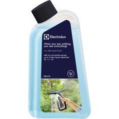 Puhastuvahend Electrolux WELLS7 aknapuhastajale, 400 ml