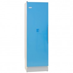 Kuivatuskapp Electrolux profi 1,5kW, 190 cm
