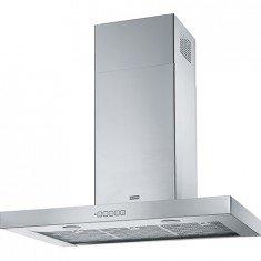 Õhupuhastaja Franke TALE 805 XS, seina, 80 cm, 700 m3/h, 66 dB, rv teras