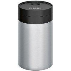 Isoleeritud piima konteiner Bosch espressomasinatele