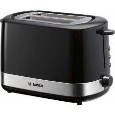 Röster Bosch, must/rv-teras