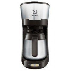 Kohvimasin Electrolux, RV teras