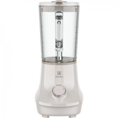 Blender Electrolux, 700 W, val..