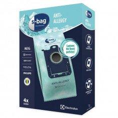 Electrolux tolmukotid S-bag Anti-Allergy