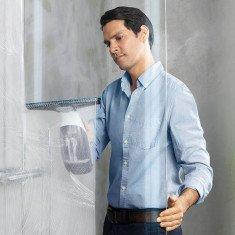 Lai otsak Electrolux WELLS7 aknapuhastajale