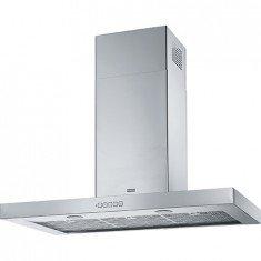 Õhupuhastaja Franke TALE 905 XS, seina, 90 cm, 700 m3/h, 66 dB, rv teras