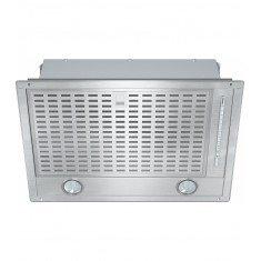 Õhupuhastaja Miele DA 2558 , integreeritav, 54 cm, 600 m3/h, 56 dB, rv teras