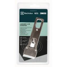 Kaabits Electrolux, keraamilise pliidiplaadi puhastamiseks
