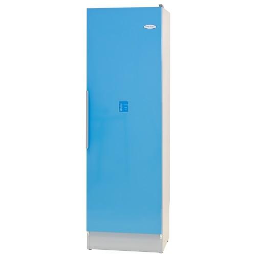Kuivatuskapp Electrolux profi 1, 5kW, 190 cm