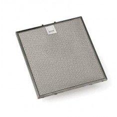 Metallrasvafilter Falmec ALU 204x190mm