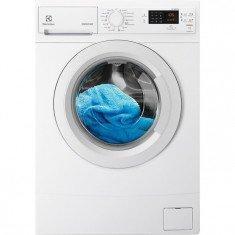 ¤Pesumasin Electrolux, eestlaetav, 7 kg, A+++, 1000 p/min, 45cm, LCD, valge